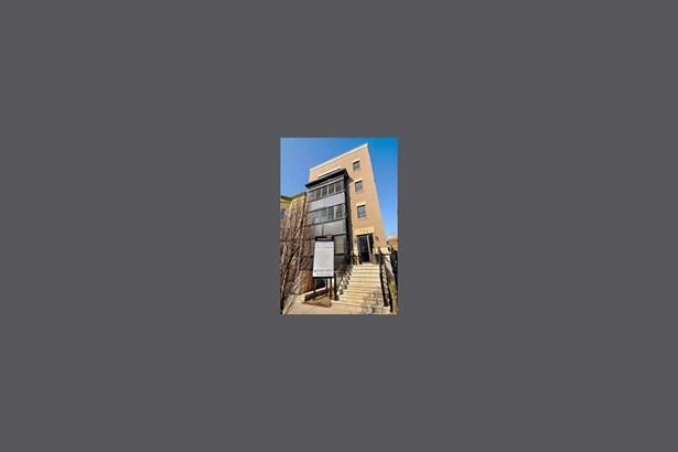 722 W Melrose Street Ph, Chicago, IL - USA (photo 1)