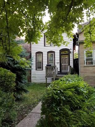 5420 S Kimbark Avenue, Chicago, IL - USA (photo 2)