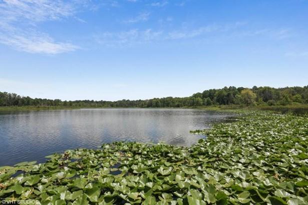14987b Boyle Lake Road, Buchanan, MI - USA (photo 1)