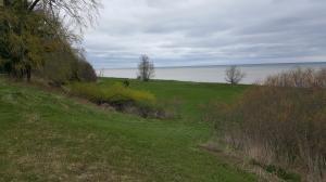 1611 Lakeshore Dr, Cleveland, WI - USA (photo 1)