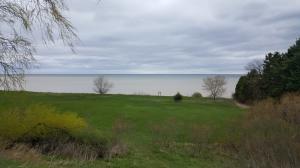 1611 Lakeshore Dr, Cleveland, WI - USA (photo 2)