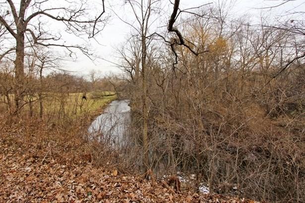 23221 N Indian Creek Road, Prairie View, IL - USA (photo 1)