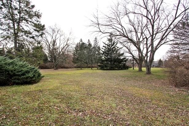 23221 N Indian Creek Road, Prairie View, IL - USA (photo 3)