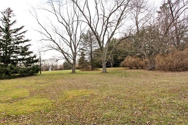 23221 N Indian Creek Road, Prairie View, IL - USA (photo 4)