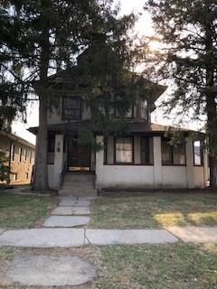 12809 Maple Avenue, Blue Island, IL - USA (photo 1)