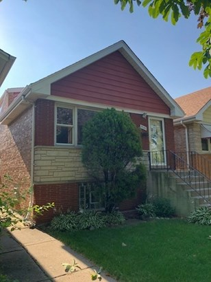 3743 S 54th Avenue, Cicero, IL - USA (photo 1)