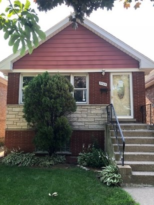 3743 S 54th Avenue, Cicero, IL - USA (photo 2)