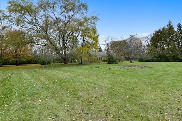 Side Yard (photo 1)