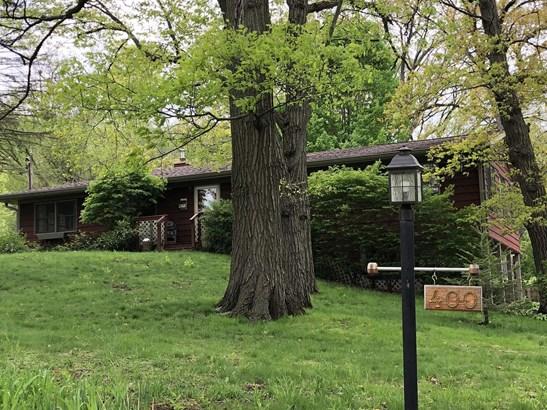400 Crestview Road, Fox River Grove, IL - USA (photo 2)