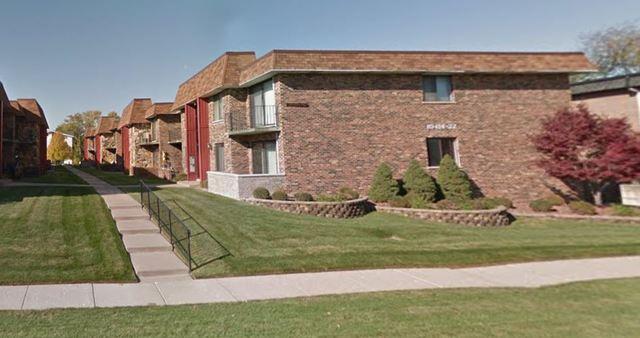 10416 S Pulaski Road 202c, Oak Lawn, IL - USA (photo 1)