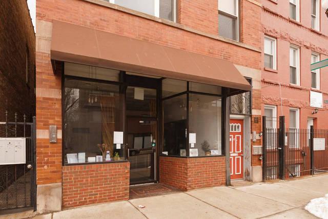 2100 N Damen Avenue 2f, Chicago, IL - USA (photo 1)