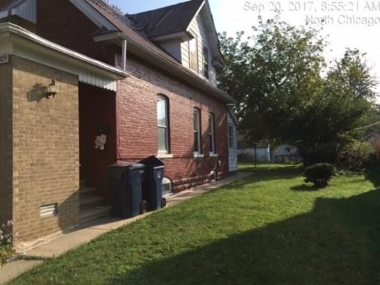 1029 Adams Street, North Chicago, IL - USA (photo 2)