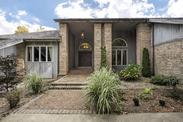 3384 Old Mchenry Road, Long Grove, IL - USA (photo 2)