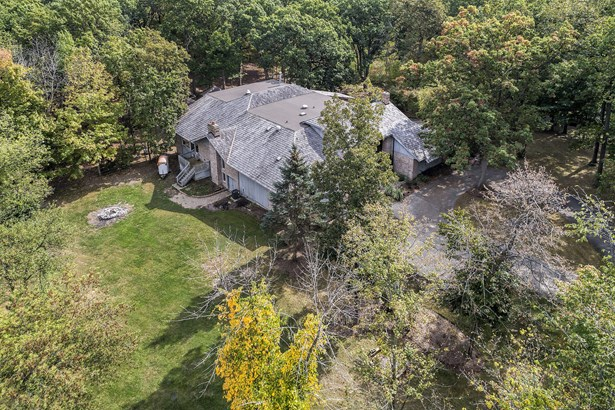 3384 Old Mchenry Road, Long Grove, IL - USA (photo 3)
