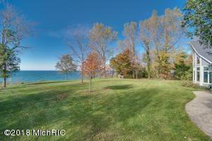 4014 Evergreen Lane, Benton Harbor, MI - USA (photo 4)