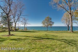 4014 Evergreen Lane, Benton Harbor, MI - USA (photo 5)