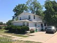 9753 Baldwin Road, Bridgman, MI - USA (photo 1)