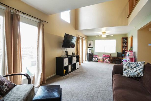 Family Room/Dining Room (photo 3)