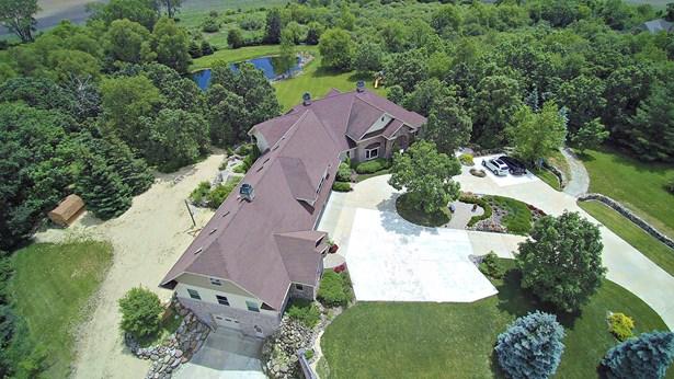 Prairie Hill Estate (photo 2)