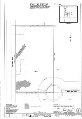 Lot 8 14960 W Black Bird Court, Mettawa, IL - USA (photo 2)