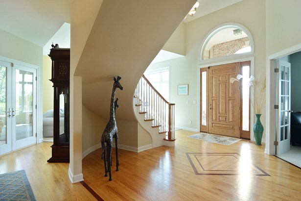 114 Governors Way, Hawthorn Woods, IL - USA (photo 2)