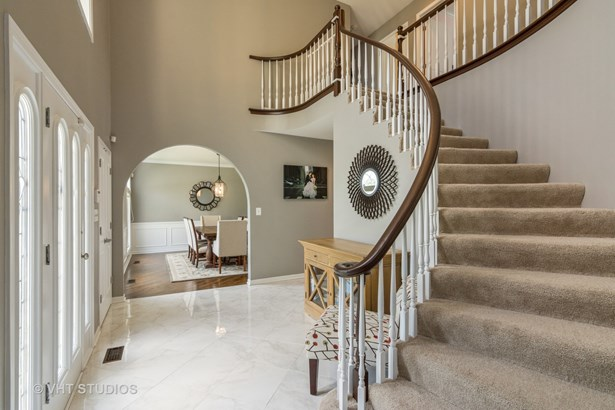 1801 N Dover Court, Arlington Heights, IL - USA (photo 2)