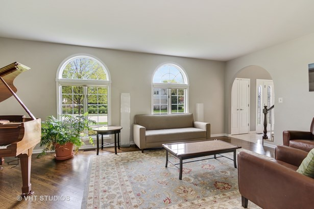 1801 N Dover Court, Arlington Heights, IL - USA (photo 3)
