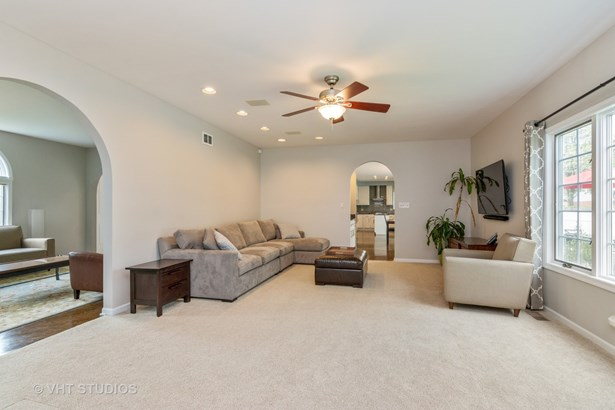 1801 N Dover Court, Arlington Heights, IL - USA (photo 5)