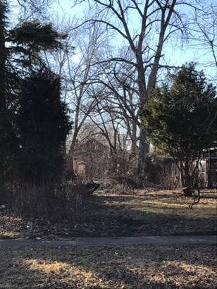 2816 Ezra Avenue, Zion, IL - USA (photo 1)