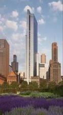 60 E Monroe Street 1801, Chicago, IL - USA (photo 1)