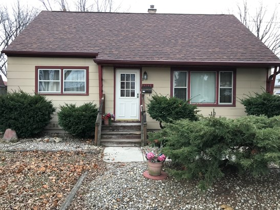 8245 Newland Avenue, Burbank, IL - USA (photo 1)