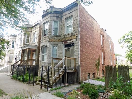 6618 S Rhodes Avenue, Chicago, IL - USA (photo 2)