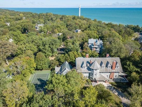 731 Prospect Avenue, Winnetka, IL - USA (photo 2)