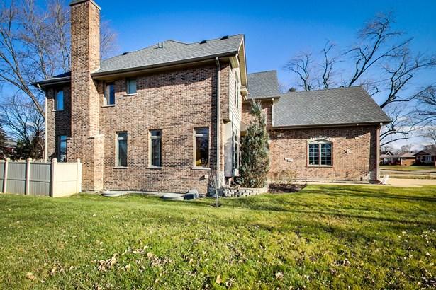 1740 Farwell Avenue, Des Plaines, IL - USA (photo 3)