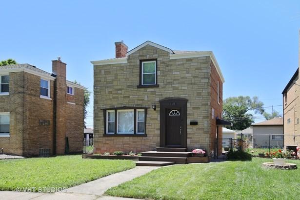 2512 Oak Street, Franklin Park, IL - USA (photo 1)