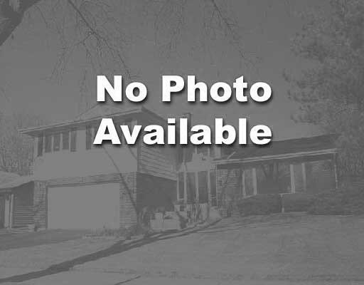 1401 W Palatine Road, Arlington Heights, IL - USA (photo 1)