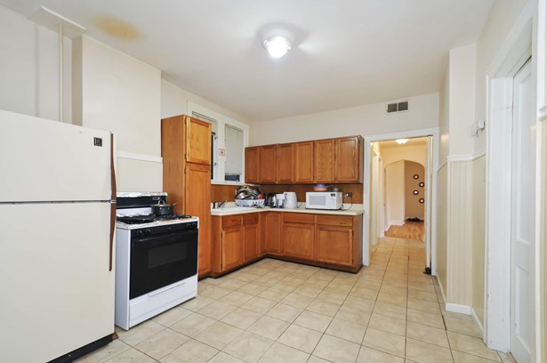 Kitchen 2 (photo 5)
