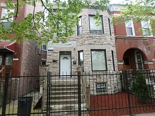 3339 W Monroe Street, Chicago, IL - USA (photo 1)