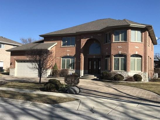 4721 N Redwood Drive, Norridge, IL - USA (photo 1)
