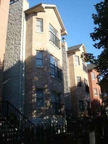 6552 S Kenwood Avenue 2, Chicago, IL - USA (photo 1)