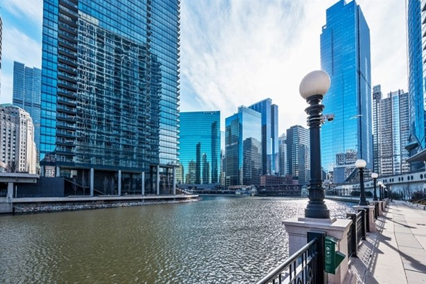 345 N Canal Street 1102, Chicago, IL - USA (photo 3)