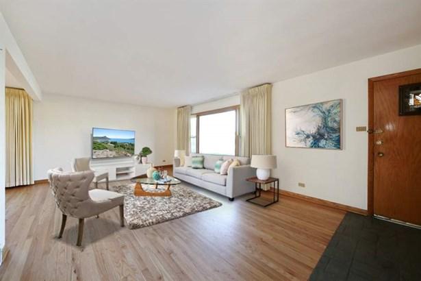 Livingroom Virtual (photo 5)