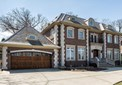 202 Winnetka Avenue, Kenilworth, IL - USA (photo 1)