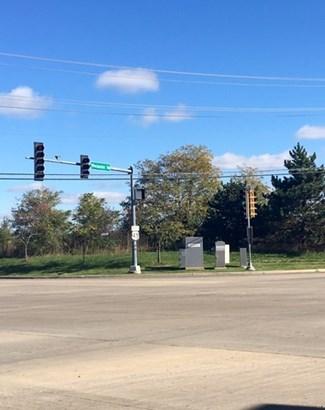 1201 American Way Drive, Libertyville, IL - USA (photo 1)