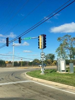1201 American Way Drive, Libertyville, IL - USA (photo 3)