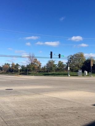 1201 American Way Drive, Libertyville, IL - USA (photo 5)