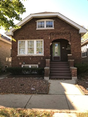 2424 S Kenilworth Avenue, Berwyn, IL - USA (photo 1)