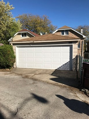 2424 S Kenilworth Avenue, Berwyn, IL - USA (photo 3)
