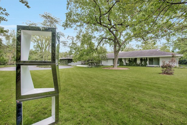 645 Hibbard Road, Winnetka, IL - USA (photo 2)