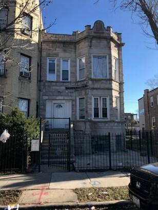 637 N Homan Avenue, Chicago, IL - USA (photo 1)